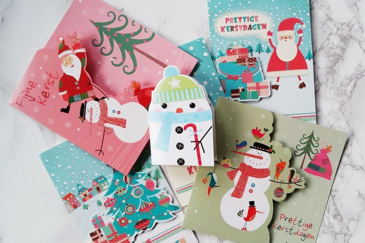 Faszinierend Weihnachtskarten Selbst Basteln Sammlung Von Gestalten – Individuell Und Unkompliziert - Wenn