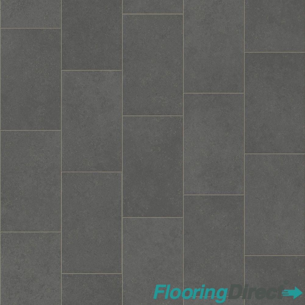 Grey slate effect floor tiles choice image home flooring design black slate effect floor tiles image collections home flooring vinyl slate floor tiles gallery tile flooring doublecrazyfo Images
