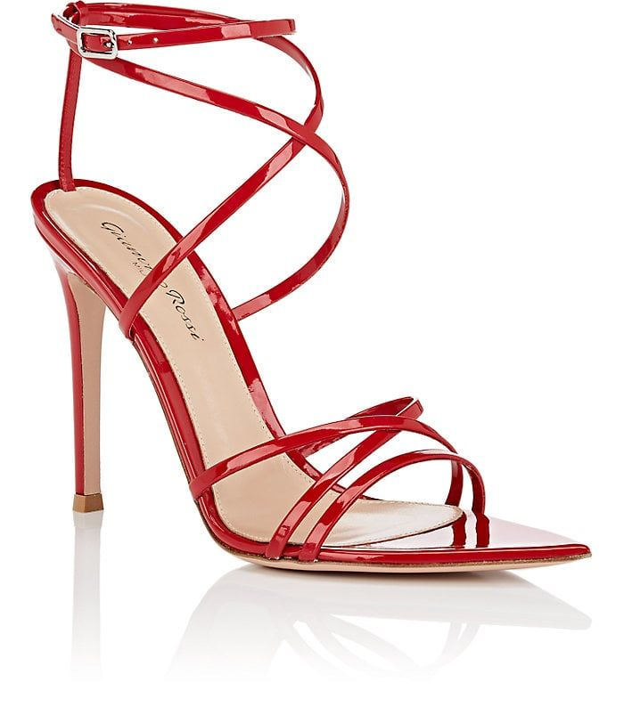 Pin by Iris Ntanakos on shoes Gianvito Rossi -Sergio Rossi ... 5f74d319b768