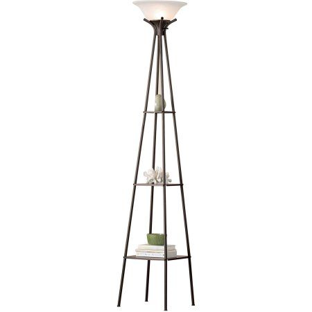 Pin By Katie Wright On Office With Images Floor Lamp