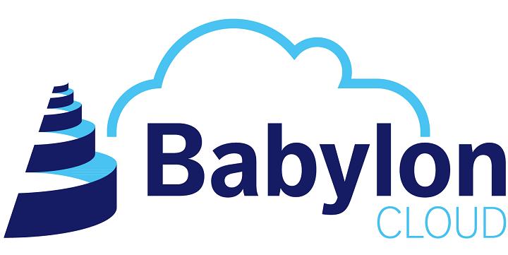 Il cloud di iRecovery