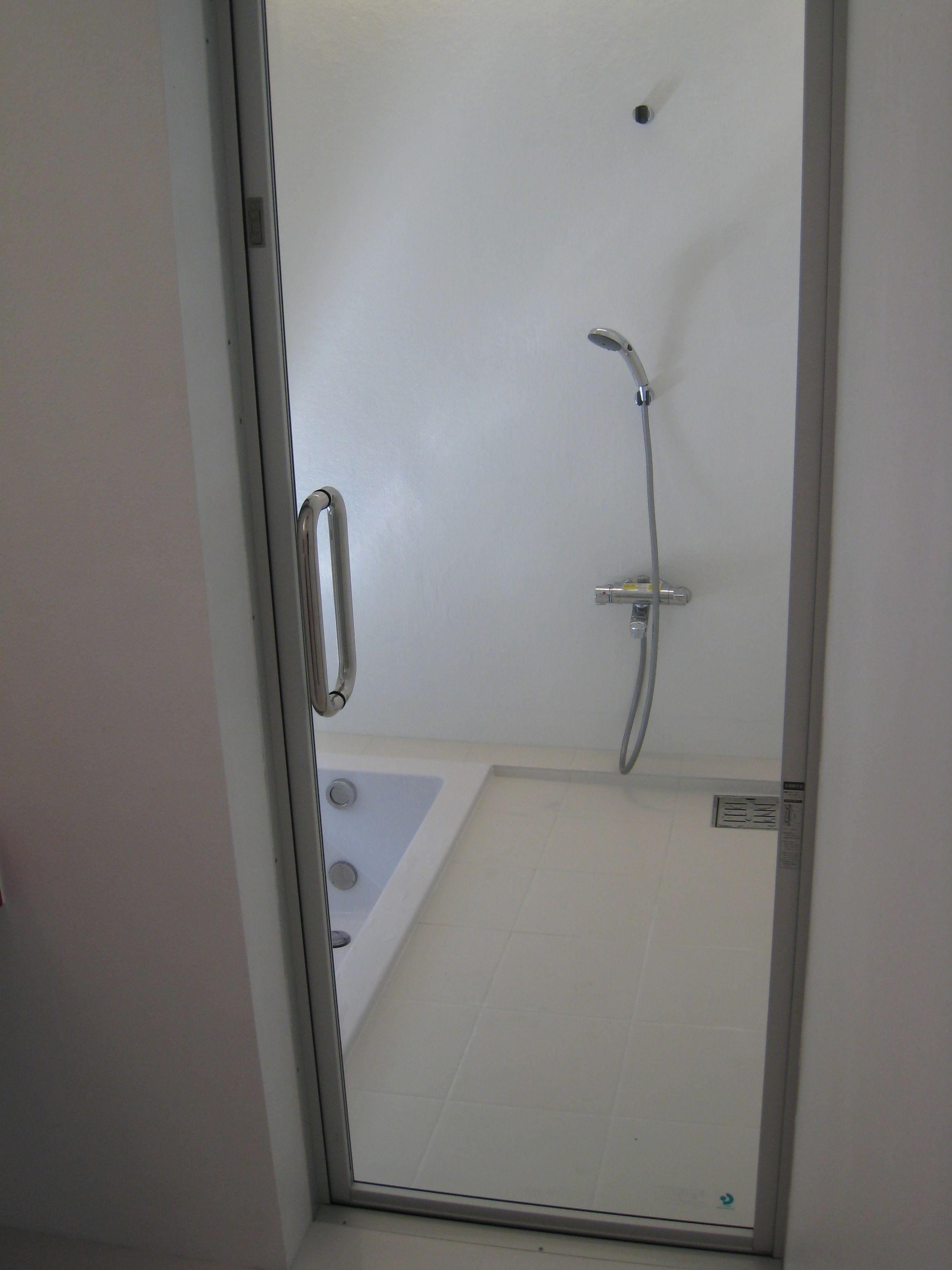 我が家の洗面 浴室 内覧会6 Pのマイホーム建築日記 So Netブログ