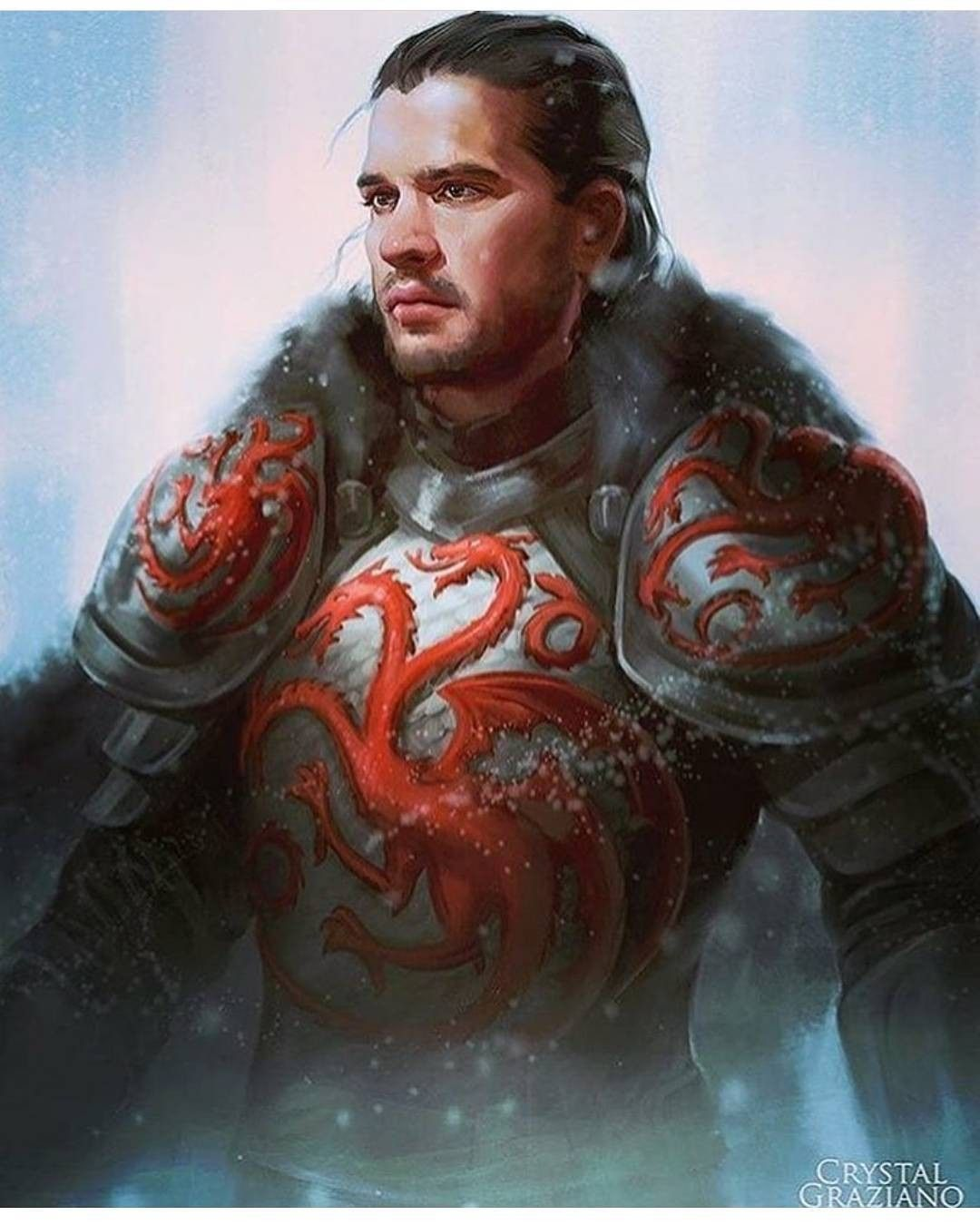 Game Of Thrones Artwork, Game Of