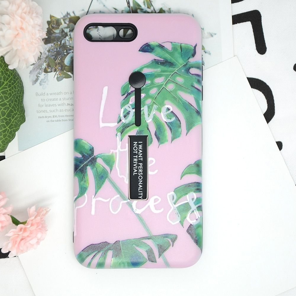 For iphone 7 for iphone xs max xr 6s 7 plus cover marble