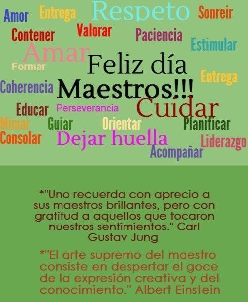 Día del Maestro  tarjetas  (14) #diadelmaestro Día del Maestro  tarjetas  (14) #diadelmaestro Día del Maestro  tarjetas  (14) #diadelmaestro Día del Maestro  tarjetas  (14) #diadelmaestro Día del Maestro  tarjetas  (14) #diadelmaestro Día del Maestro  tarjetas  (14) #diadelmaestro Día del Maestro  tarjetas  (14) #diadelmaestro Día del Maestro  tarjetas  (14) #diadelmaestro