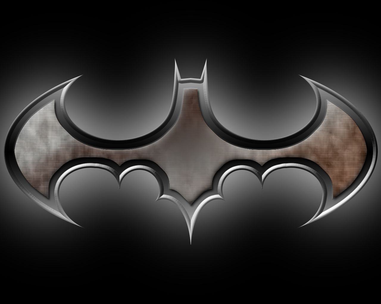 Batman by on DeviantArt Batman