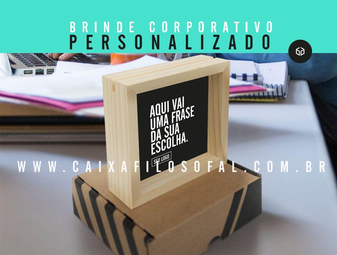 cd7fcace4 Criamos brindes personalizados para cidade de São Paulo ou qualquer cidade  do Brasil. Entrega rápida