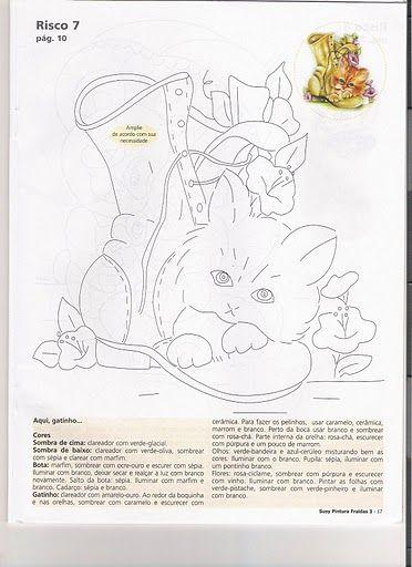 Coleção susy fraldas 03 - Sheila Artesanatos Manuais - Álbuns da web do Picasa