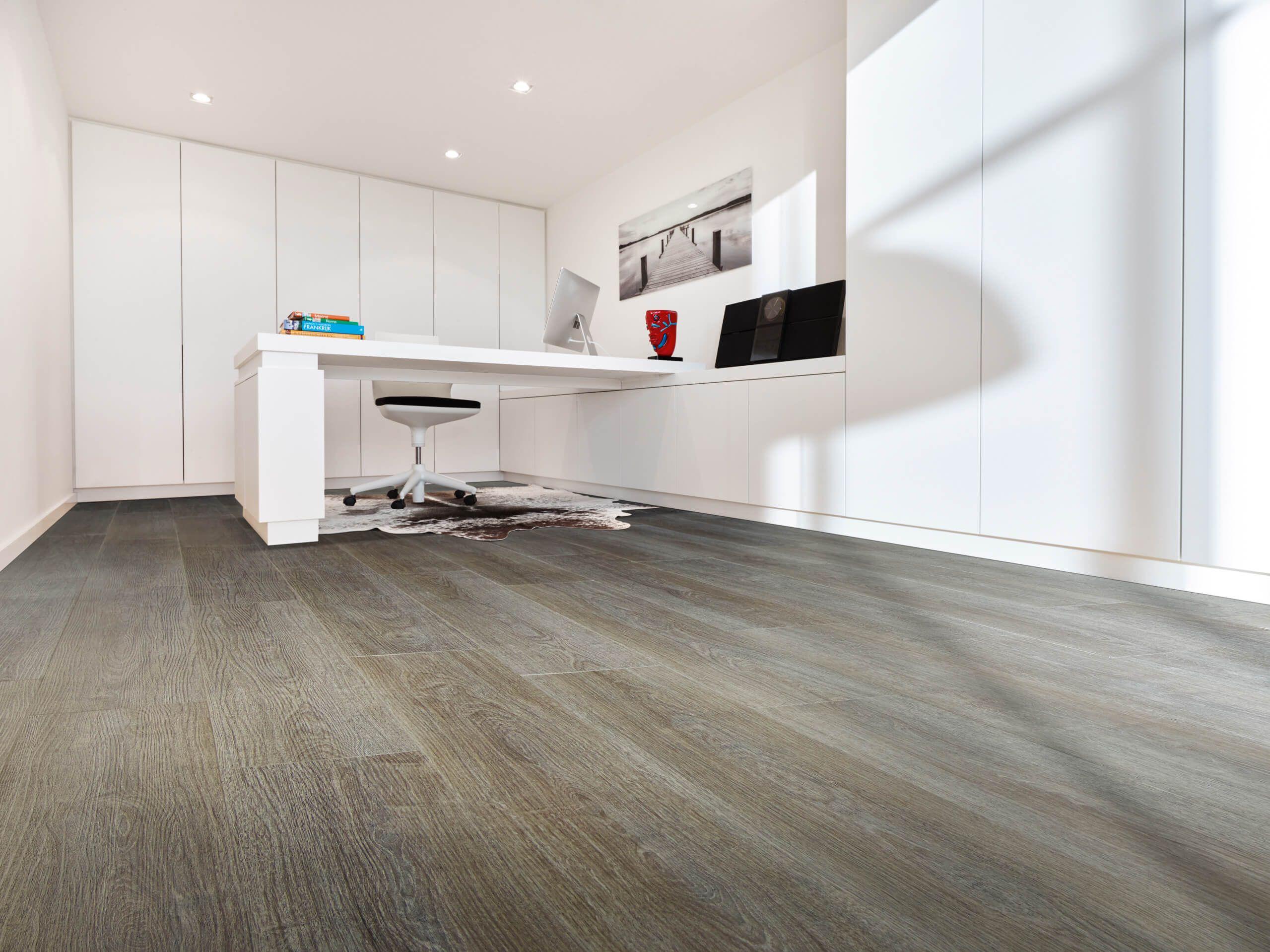 office tile flooring. Image Result For Office Flooring Tile C