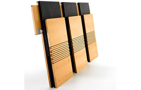 Sedie Auditorium ~ The new jumpseat by ziba design for sedia systems furniture