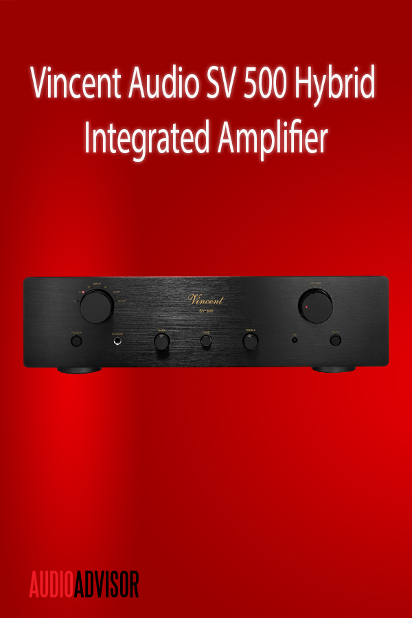 5 Star Rating Integrated Amplifier Integrated Amp Amplifier