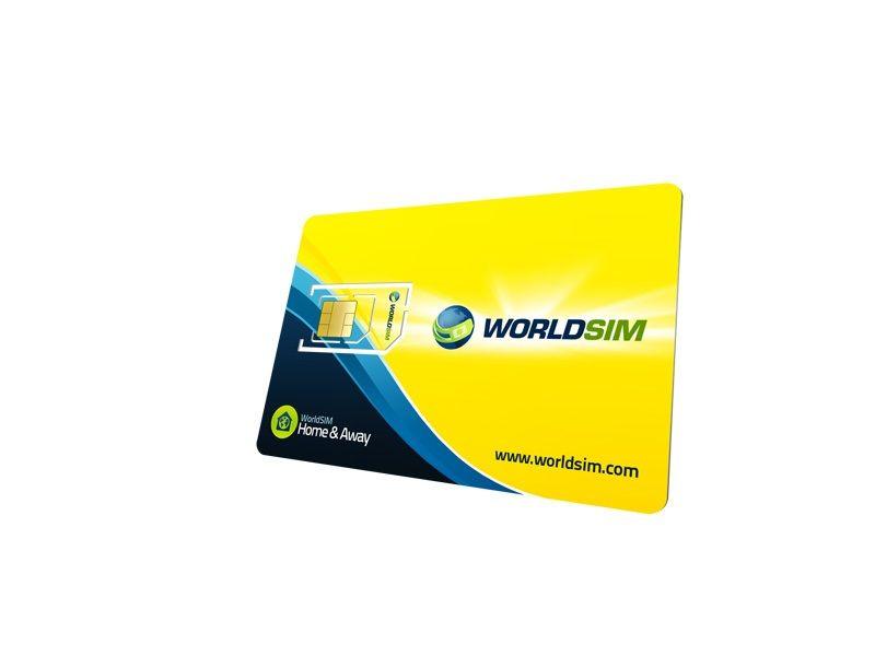 Pin by Vivienne on prepaid card | Cards, Cheap international