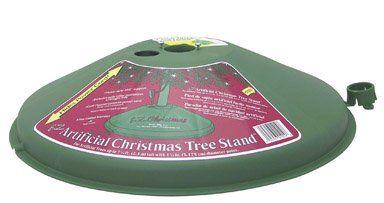 Marvelous Ez Artificial Christmas Tree Stand 119 Hms Amazon Com Easy Diy Christmas Decorations Tissureus