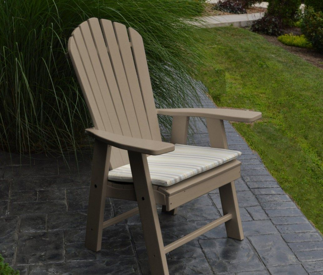 Delicieux 99+ High Quality Adirondack Chairs   Best Home Office Furniture Check More  At Http: