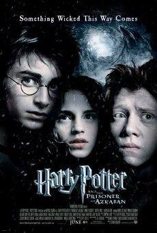 Stream Harry Potter And The Prisoner Of Azkaban 2004 Online Full Movie Streaming Links Prigioniero Di Azkaban Il Prigioniero Di Azkaban Film