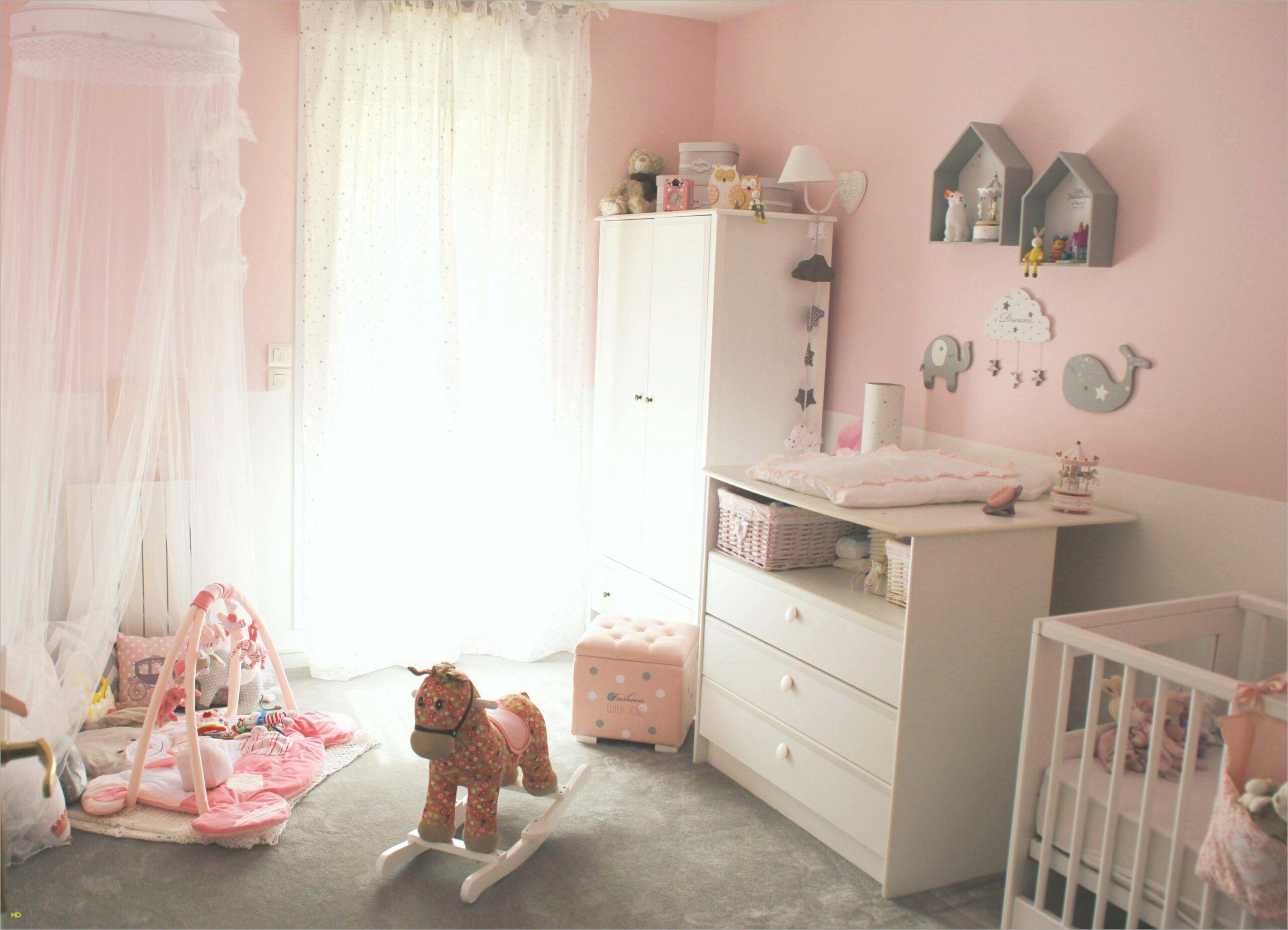 Deco Chambre Bb Fait Maison in 17  Interior design bedroom