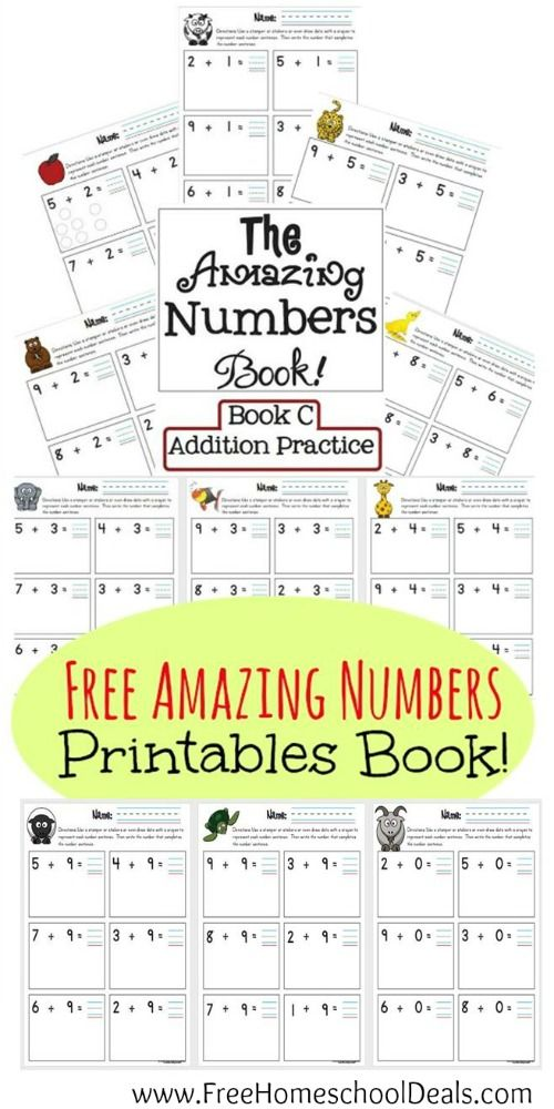 18 New Homeschool Freebies, Deals, Resources, and More! | Pinterest ...