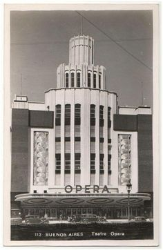 Teatro Opera History Culture And Tradition In Keeping With My