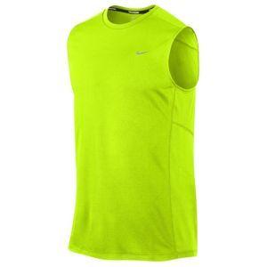 nike t shirt running