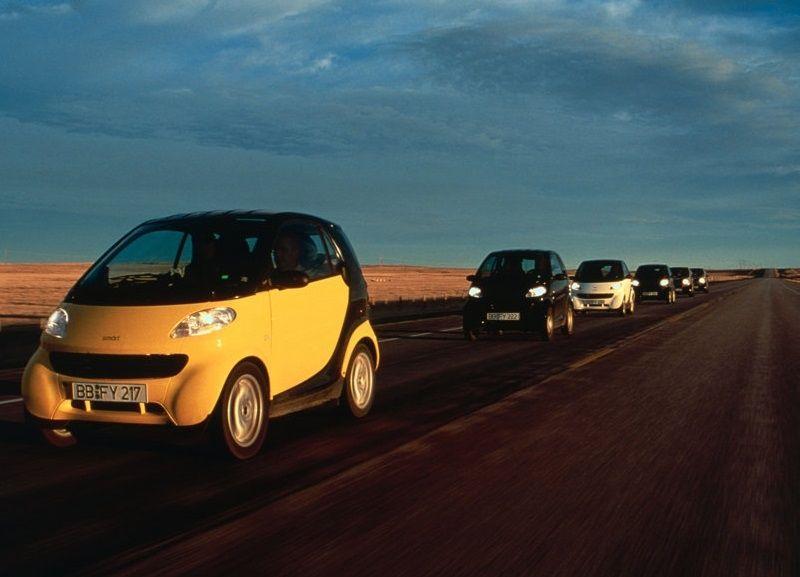 Най-губещите коли на планетата http://www.sale-autos.com/news/news.php?id=1771 http://shop.auto-expert.biz/ http://www.auto-expert.biz/business/#aFirstElement