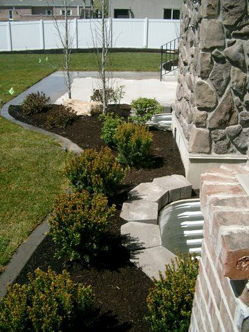 Pin By Everything Emmy On Outdoor Living Commercial Landscape