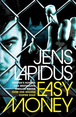 Easy Money by Jens Lapidus on Anobii, eBook £5.66. Nominated for the Anobii First Book Award 2012. Vote for it to win here: http://www.edbookfest.co.uk/the-festival/anobii-first-book-award/vote