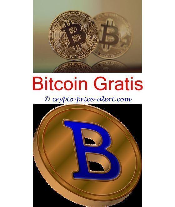 What Is Bitcoins Ticker Symbol Bitcoin Casino White Label