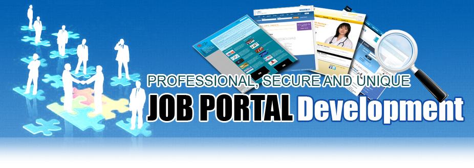 Features Of An Online Job Portal - http://www.brainpulse.com/articles/web-development/features-of-an-online-job-portal.php