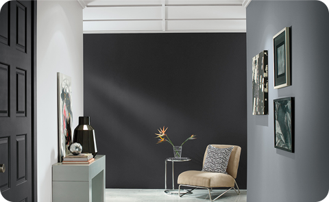 choose the best paint colors for your home at the behr on best color for studio walls id=62260