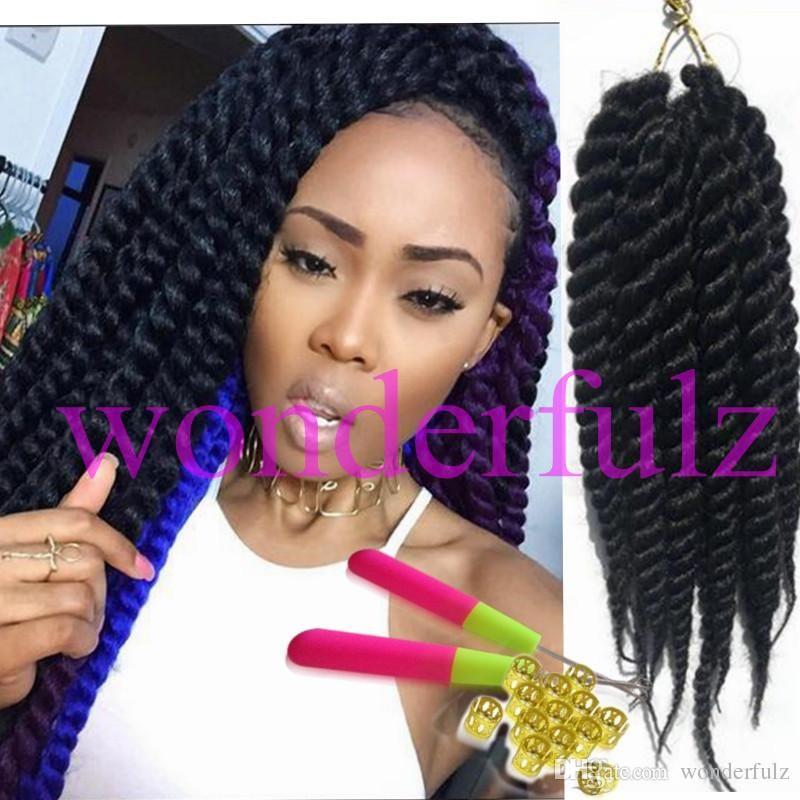 Black women hairstyles human crochet havana mambo twist hair black women hairstyles human crochet havana mambo twist hair extension havana marley twist havana twist braid pmusecretfo Gallery