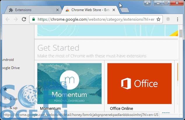 Google Chrome 2018 Offline Installer Free Download Chrome Web Google Chrome Chrome
