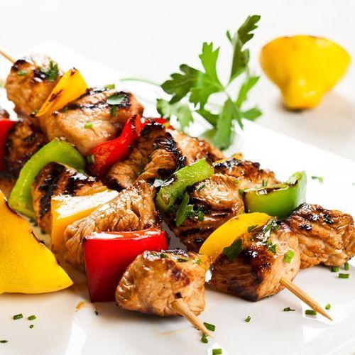 creating food culture http://www.escoffier.edu/culinary-arts/creating-food-culture/