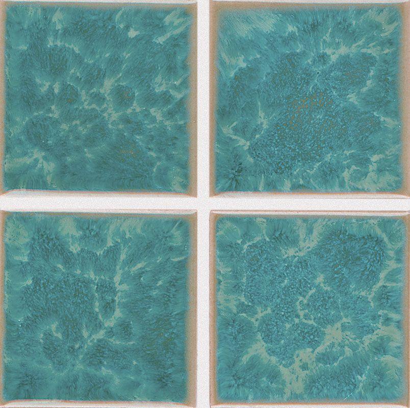 Harmony National Pool Tile Group Pool Tile Pool Cool Pools