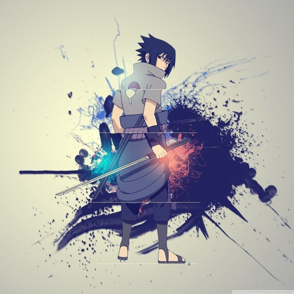 Sasuke Wallpaper 4k Android 3d Wallpapers Naruto And Sasuke Wallpaper Best Naruto Wallpapers Anime