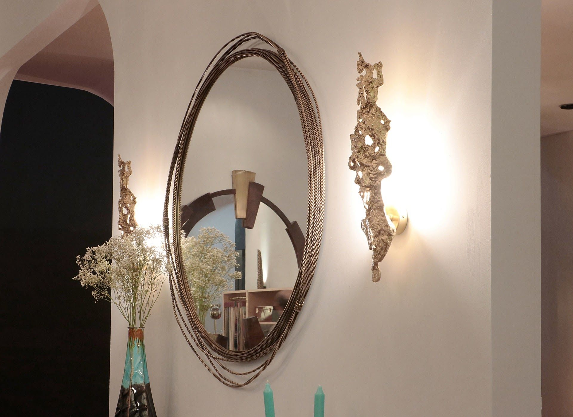 To see more news about the interior design shops in the world visit