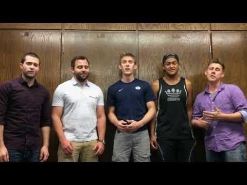 Gigg.com Performance -- Star Spangled Banner by Francis Scott Key
