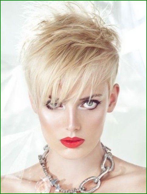 Neueste Madchen Kurze Haarschnitte 2015 Frisuren 2018 Pinterest