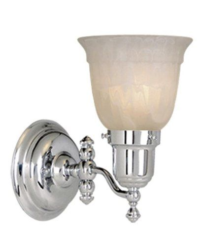 Best bathroom light fixtures vaxcel usa wl28961ch swing arm 1 best bathroom light fixtures vaxcel usa wl28961ch swing arm 1 light transitional wall sconce lighting fixture in chrome glass you can get addi aloadofball Gallery