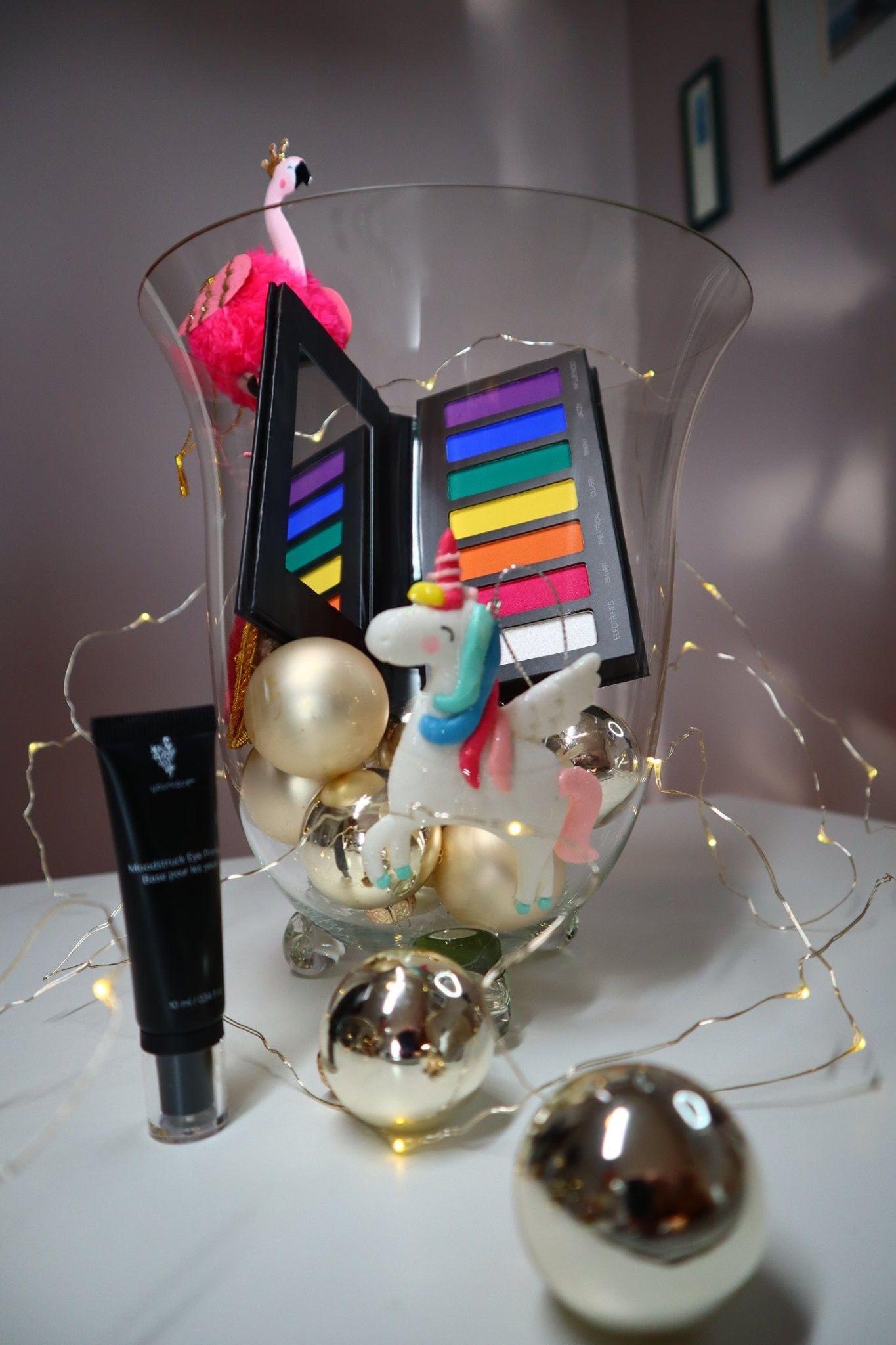 Black Friday Specials Rainbow palette, Novelty lamp, Decor