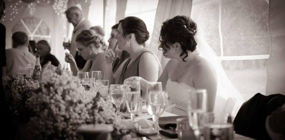 Northern Michigan Bridal Party. Crystal Lake Weddings.