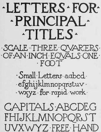 Image result for lettering for architects and designers pdf image result for lettering for architects and designers pdf malvernweather Image collections