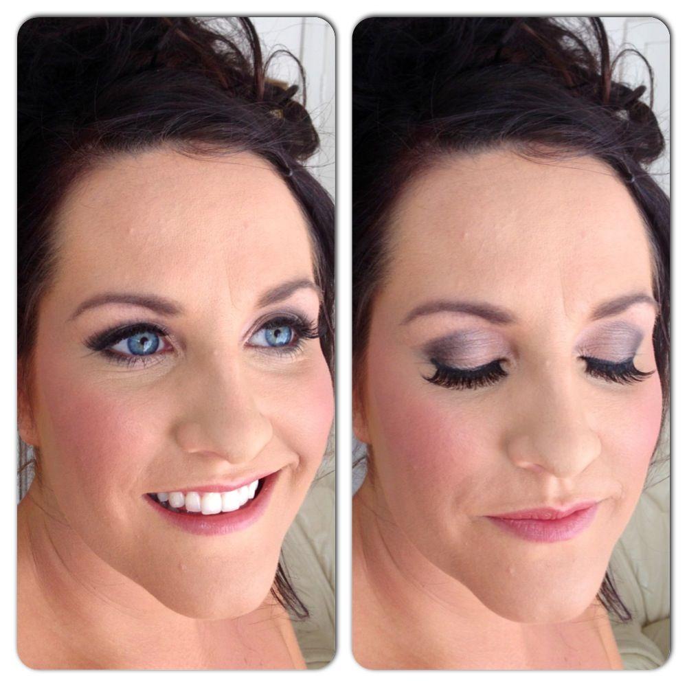 mac makeup looks wedding - photo #33