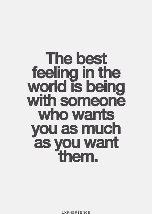 Pin By Cassie Lee Chandler On Quotes And Sayings Love Soulmate Quotes Inspirational Quotes Pictures Words