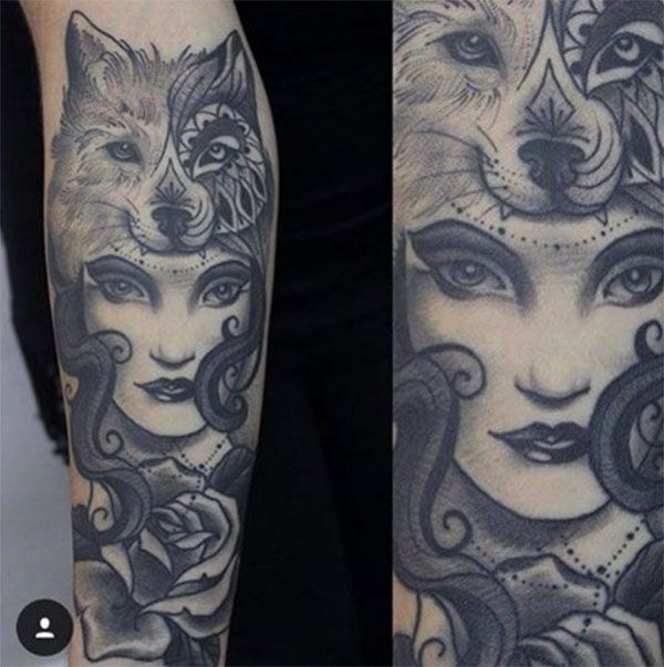 Good Luck Tattoo Studio uma das lojas de Tatuagem mais antigas do Brasil, especializada em Tatuagens Maori e Oriental. Aberta de Segunda a Sábado.