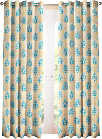 Roller Blinds Online India Images 1000 Ideas About
