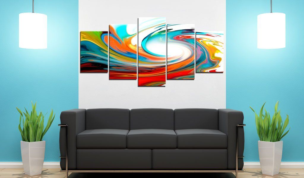 Image 200x100 cm 788 by 394 in 3 colours to choose