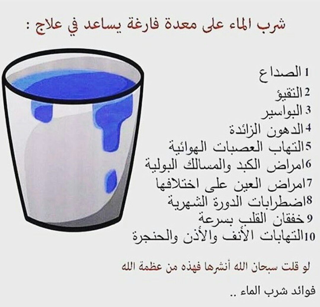 Pin By اشراقة امل On الحافظة 2 Trash Can Canning Trash