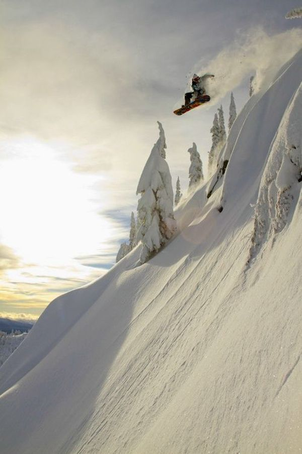Top Free eBook For You . snowboarding Snowboarding