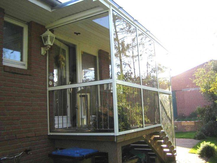 Garten Aldi Solarleuchte Haus Idee Aldi Garten Haus Idee Solarleuchte Interior Stair Railing Outdoor Decor Outdoor Privacy