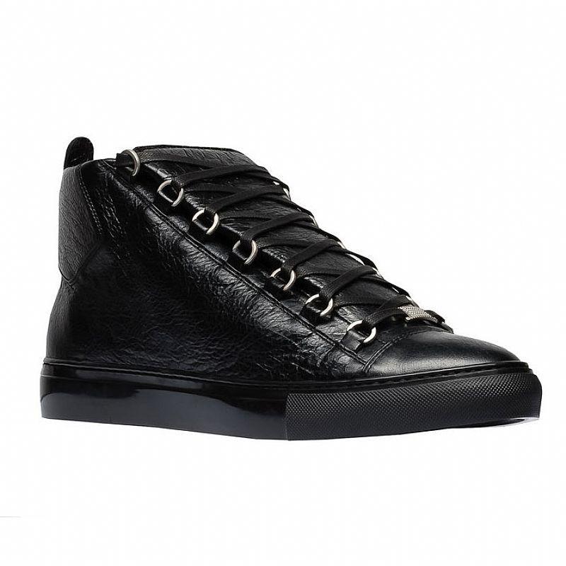 bène Chaussures De Sport En Cuir De Monogramme Philipp Plein 6TFdUBGkbE